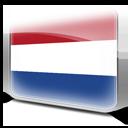Ολλανδία