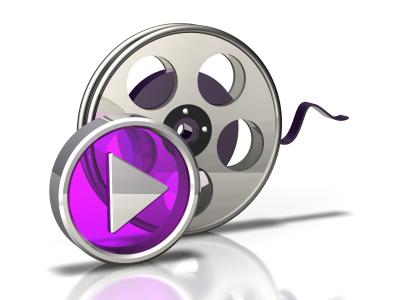 Δείτε το βιντεοσκοπημένο απόσπασμα της παρουσίασης